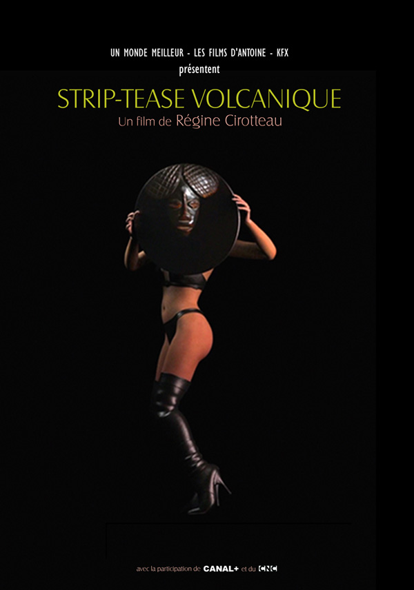 couv-strip-tease-volcanique-web