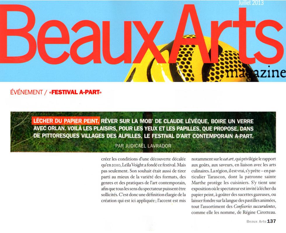BA-ART-magazine