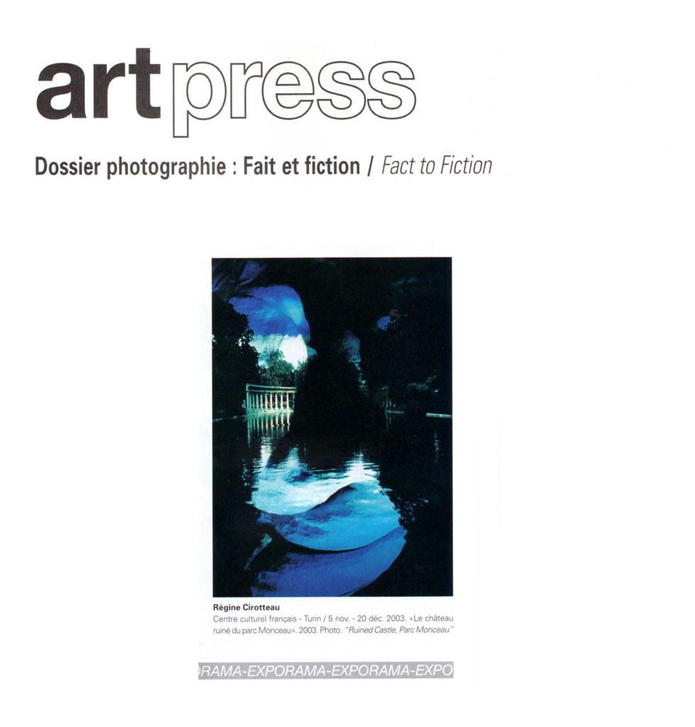 art-press-N295