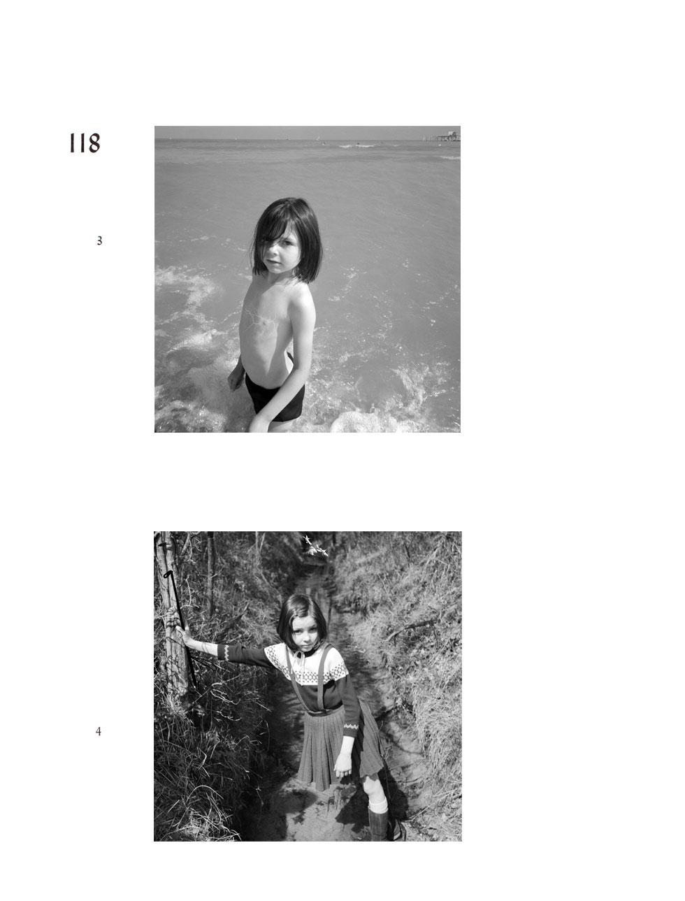 estelle_pages5