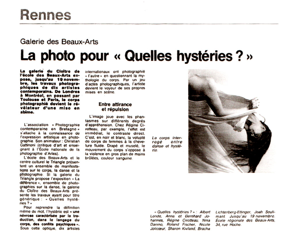 ouest-france-1995