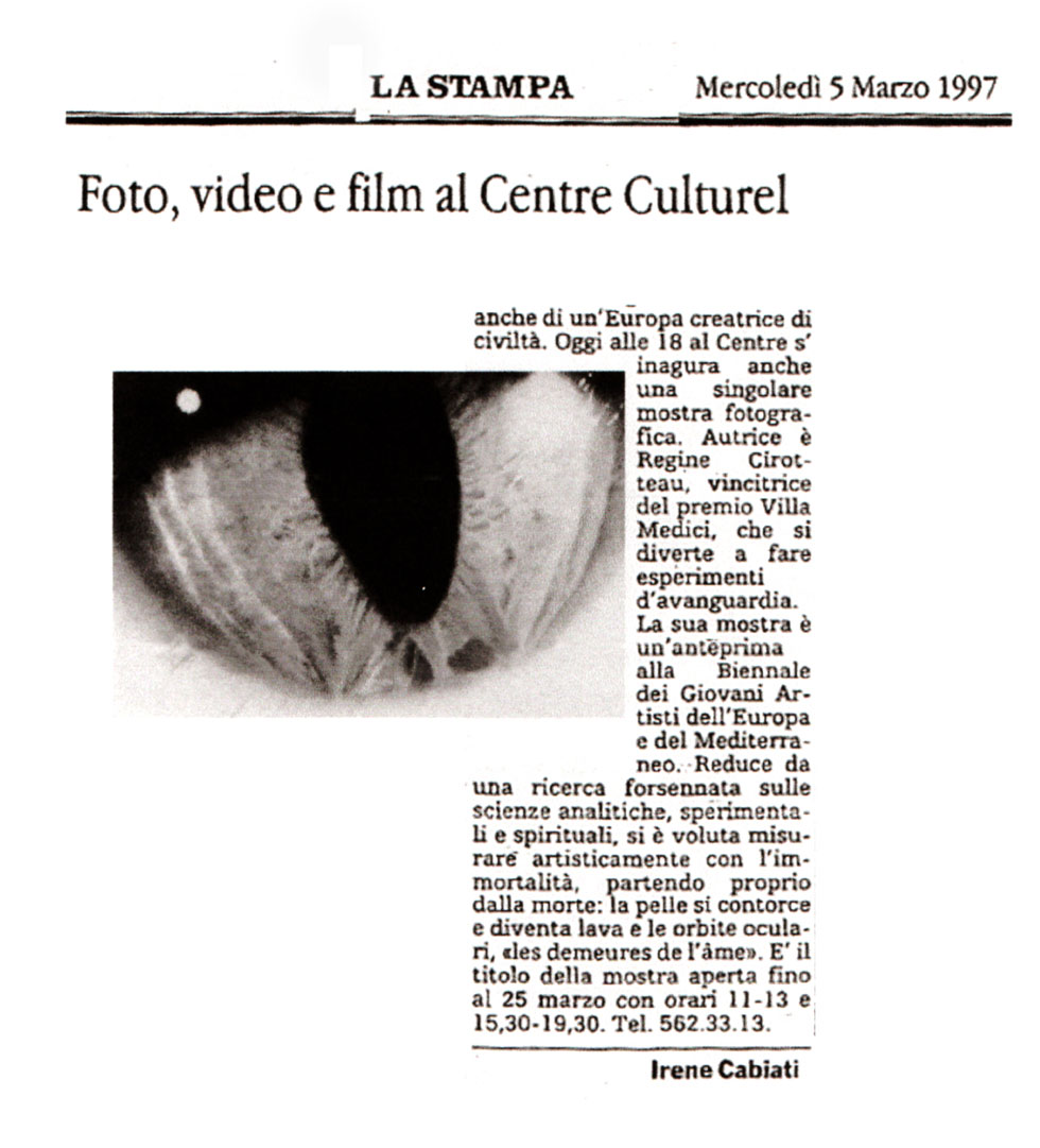 stampa-1997
