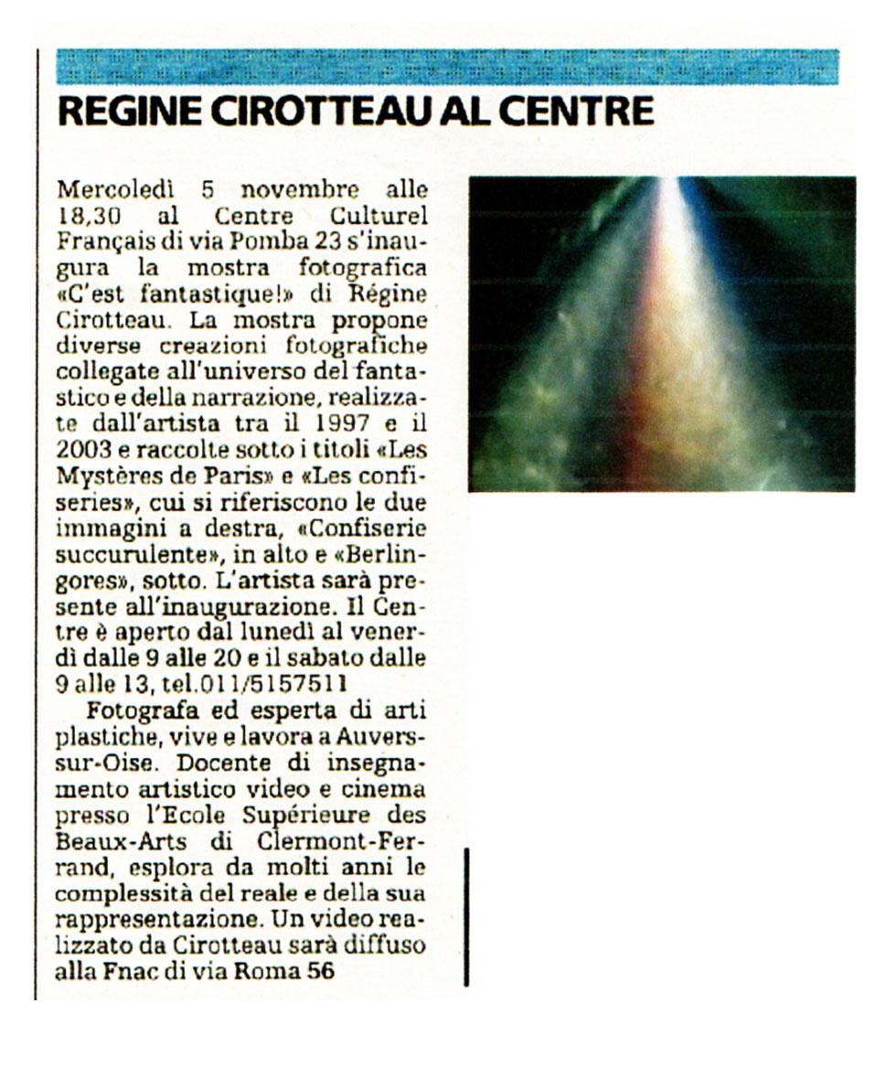 torinosette-2003